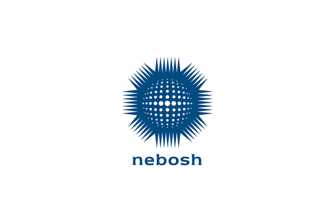 NEBOSH International Certificate in Construction Health and Safety
