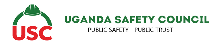 Uganda Safety Council